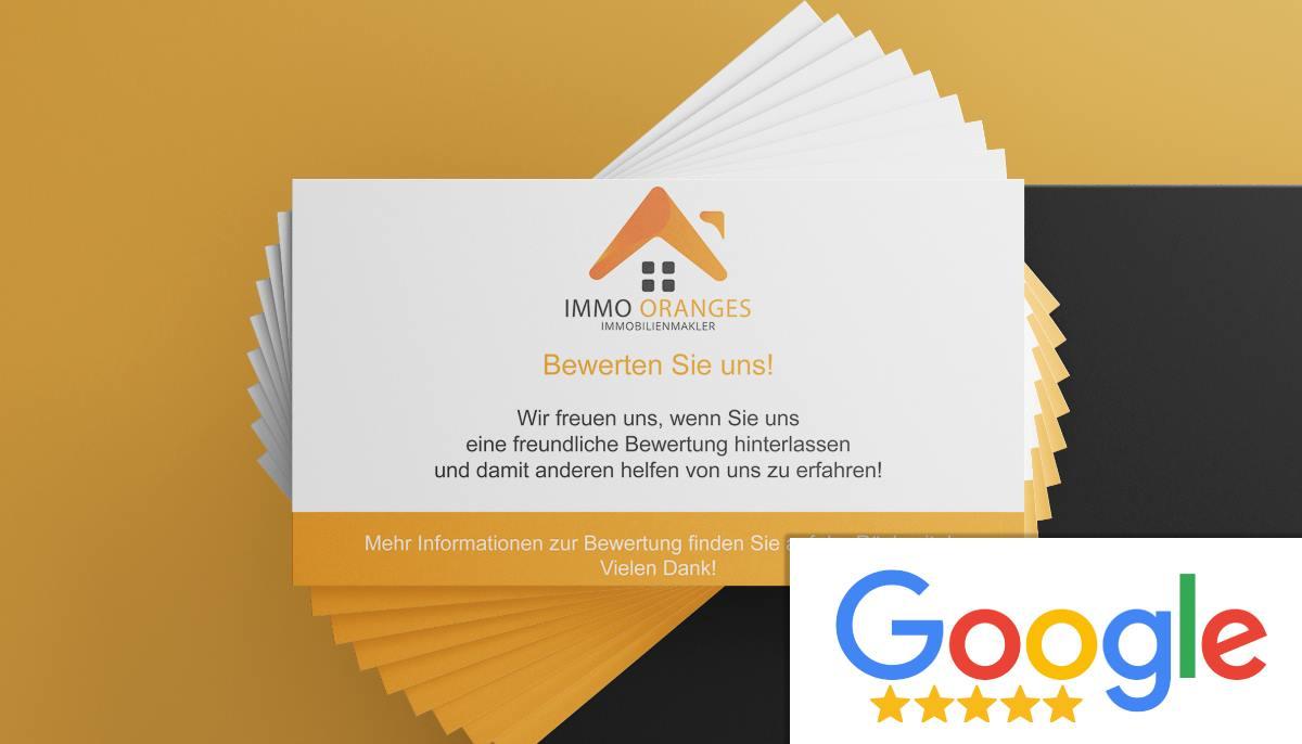 So Wichtig Sind Google Bewertungen Empfehlio