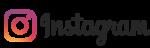 INSTAGRAM-LOGO-EMPFEHLIO